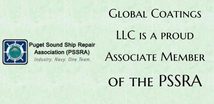 PSSRA Badge (1)